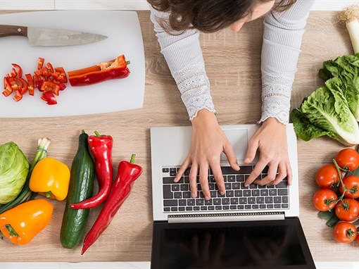 5 Time Saving Tips to Maximize Your Meal Plans