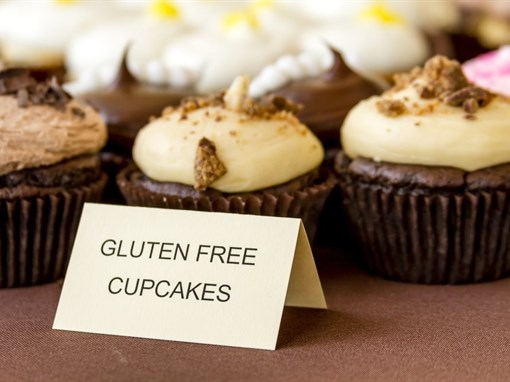 3  Weight Loss Tips to Consider When Going Gluten-Free