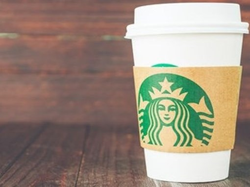 3 Delicious Starbucks Drinks Recreated for Fat Loss