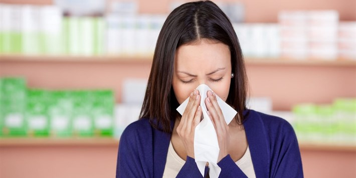 How to Avoid Sickness This Winter