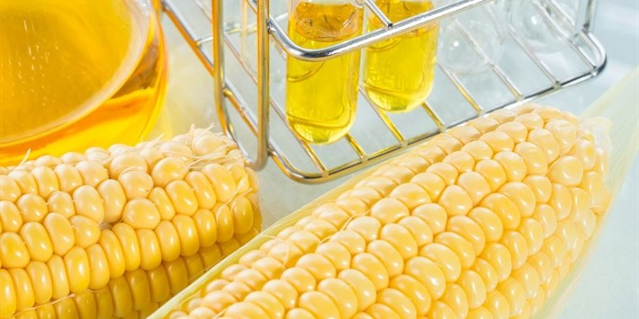 High Fructose Corn Syrup: A Sticky Mess