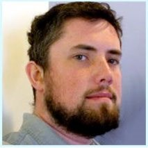 Chris K. | Senior Software Engineer