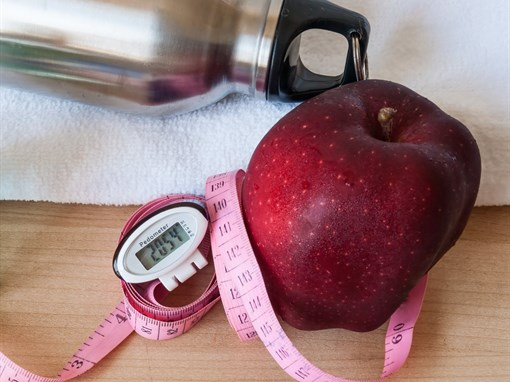 5 Diabetic-Friendly Ways to Lose Weight Without Surgery