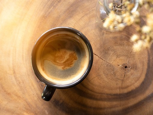 How To Enjoy Coffee With NO Added Sweeteners