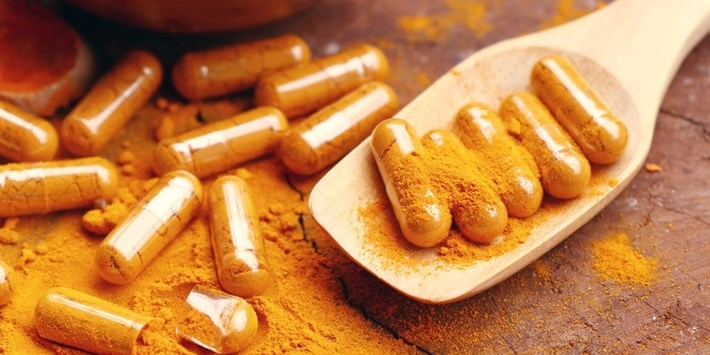 Are You Wasting Money on Turmeric Supplements?