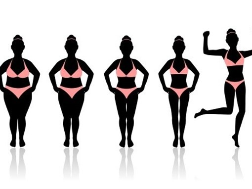 Leptin Resistance: Is It Preventing Weight Loss?