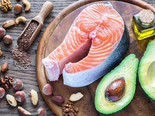 Read This Before You Start Taking Omega-3s